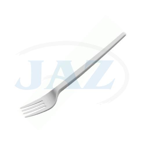 Vidlička plastová 17 - 100ks