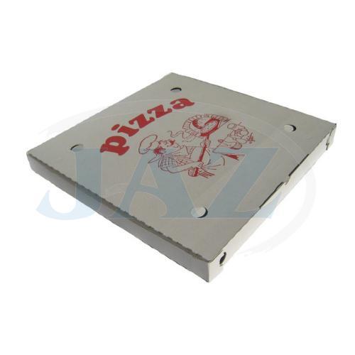 Krabica na pizzu 50 - 100ks