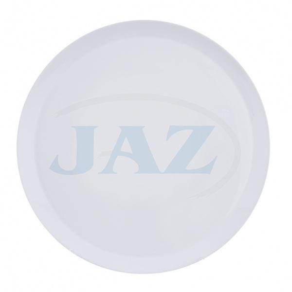 Tanier pizza 33 dekorovan�