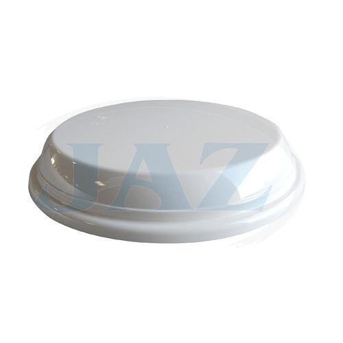 Kryt na tanier 24 - PCAB