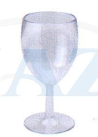 Pohár na víno