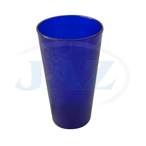 Pohár 335ml modrý