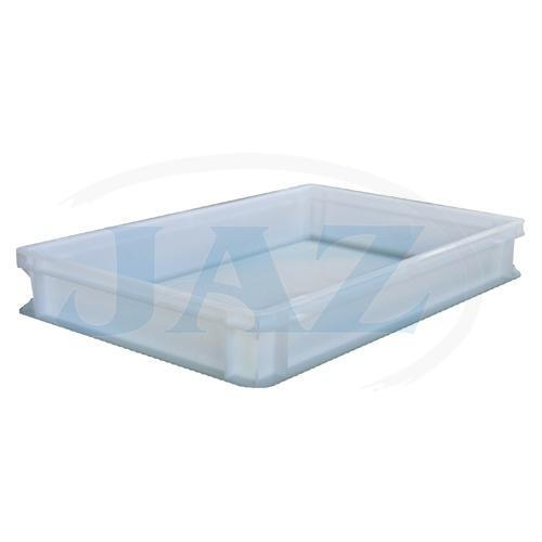 Box do chladni�ky