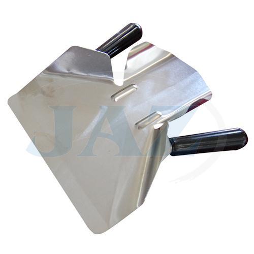 Lopatka na hranolky, H642559