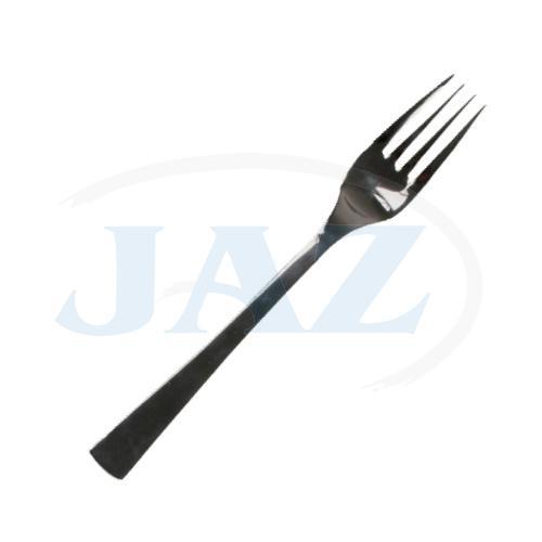 Vidlička jedálenská ALPHA