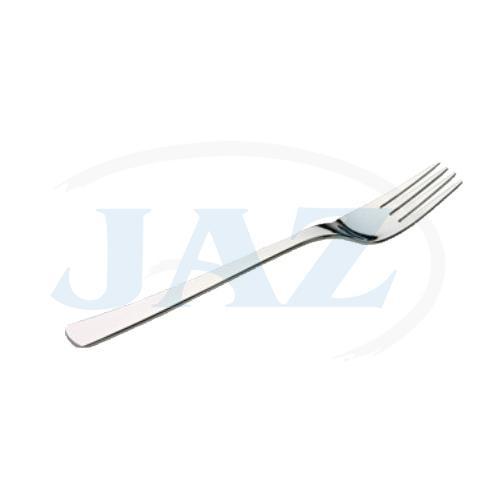 Vidlička dezertná ALPHA