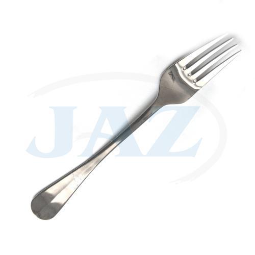 Vidlička jedálenská CASINO