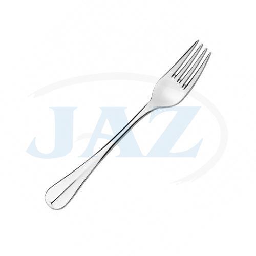 Vidlička dezertná CASINO