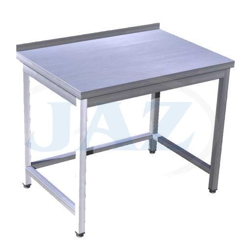 2f8ecf64d Stôl pracovný jednoduchý 1400x700, PSJ-1 | JAZ s.r.o.