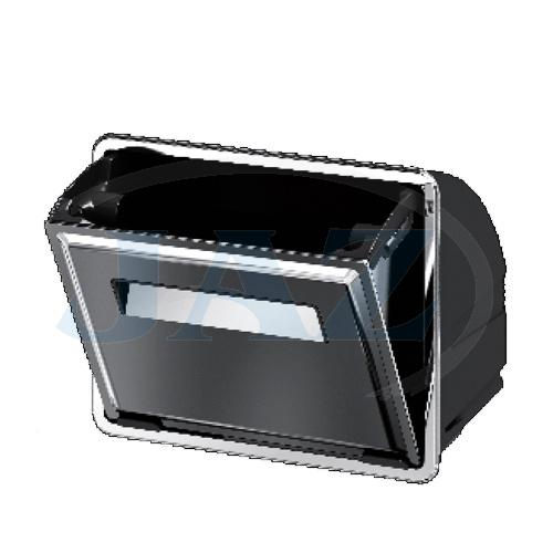 Výklopná zásuvka pod kávovar Ronda