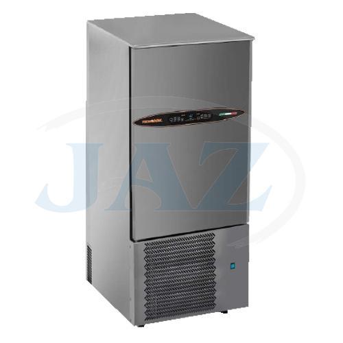 Šokový schladzovač/zmrazovač, 15xGN1/1, AT15ISOTH