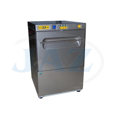 Stroj umývací, S 35