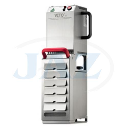 Bazár - Filtračné zariadenie, VITO®80