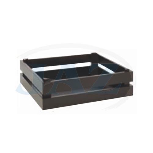 Super box bufet, GN1/2