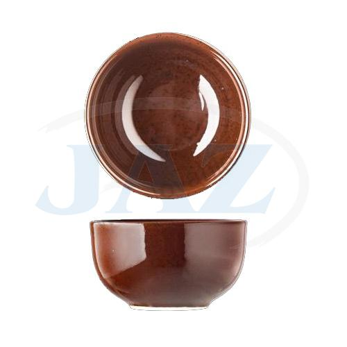Miska na dressing 7 cm, Lifestyle Cocoa