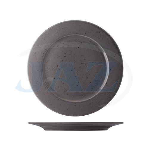 Tanier dezertný 20 cm