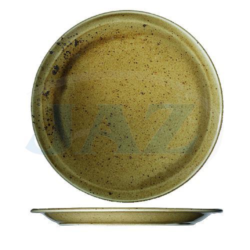 Tanier plytký 27 cm, Country Range