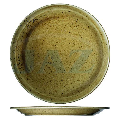 Tanier plytký 30 cm, Country Range