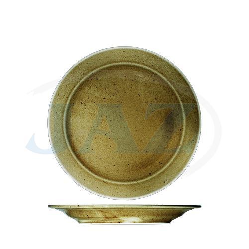 Tanier dezertný 21 cm, Country Range
