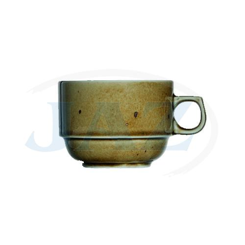 Šálka na čaj 25 cl, Country Range
