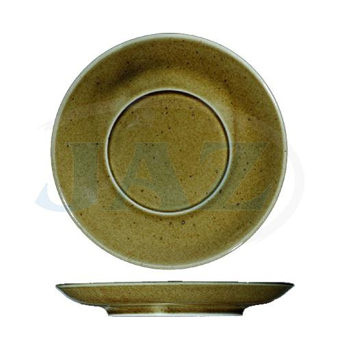 Podšálka 17 cm, Country Range