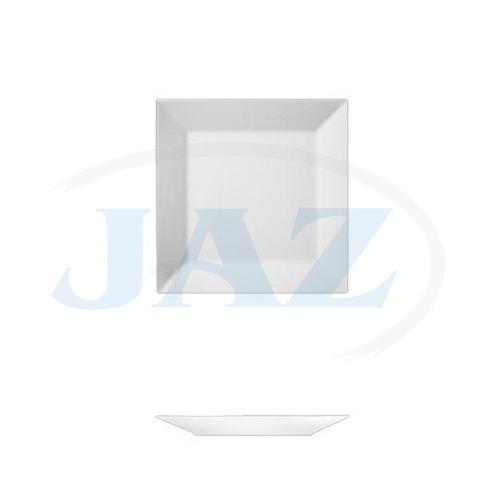 Tanier štvorhranný 9x9 cm, ACTUAL
