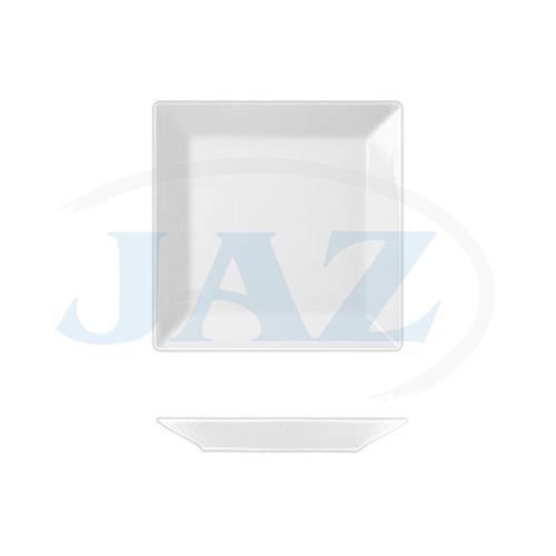 Tanier štvorhranný 13x13 cm, ACTUAL