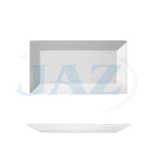 Misa štvorhranná 33x18 cm, ACTUAL