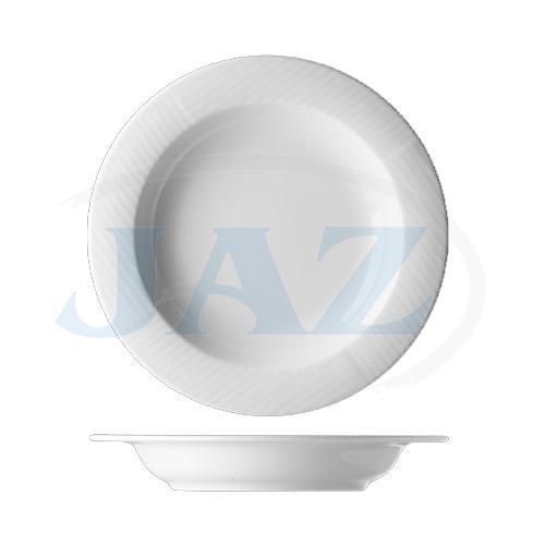 Tanier hlboký 22 cm Diana