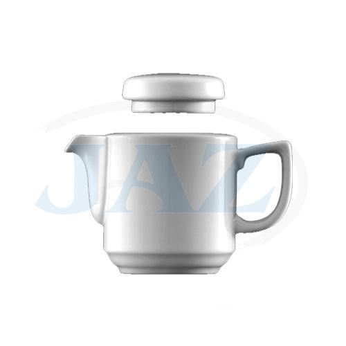 Konvica čajová s viečkom 30 cl  Diana