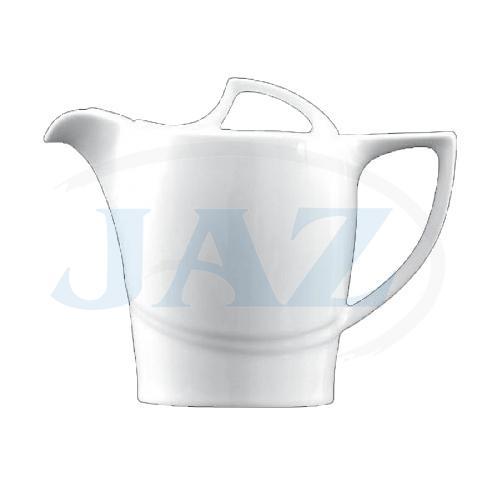 Konvica kávová s viečkom 34 cl Atlantis