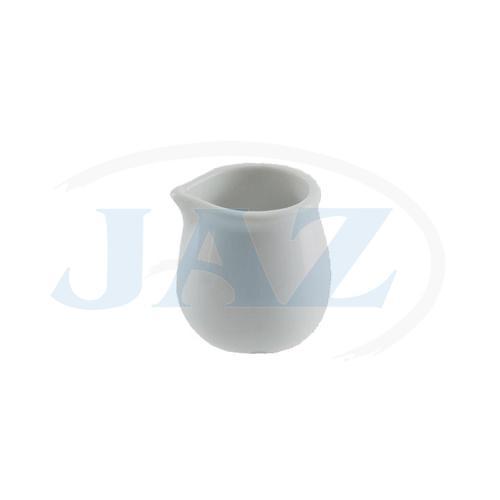 Mliekovka 20 ml, Josefa