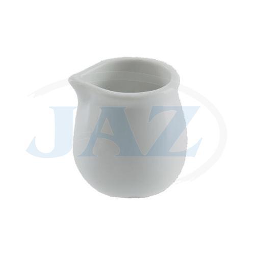 Mliekovka 40 ml, Josefa