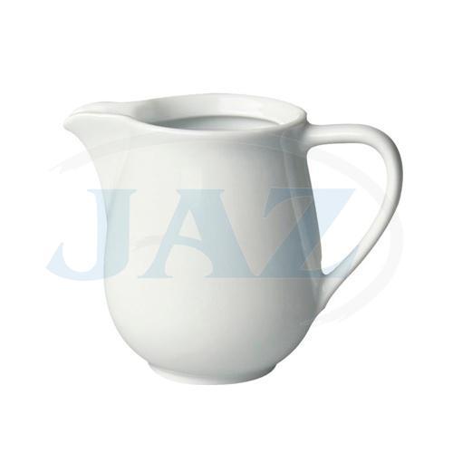 Mliekovka 100 ml, Josefa