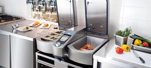 Katalóg modelov pre reštauračné stravovanie