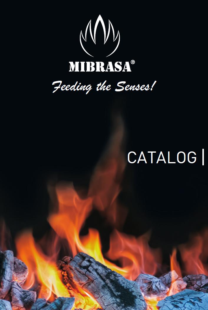 mibrasa