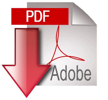 pdf_ico.jpg