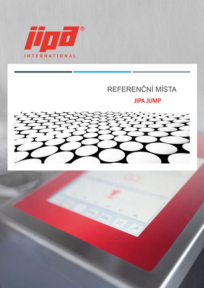 referencie JIPA