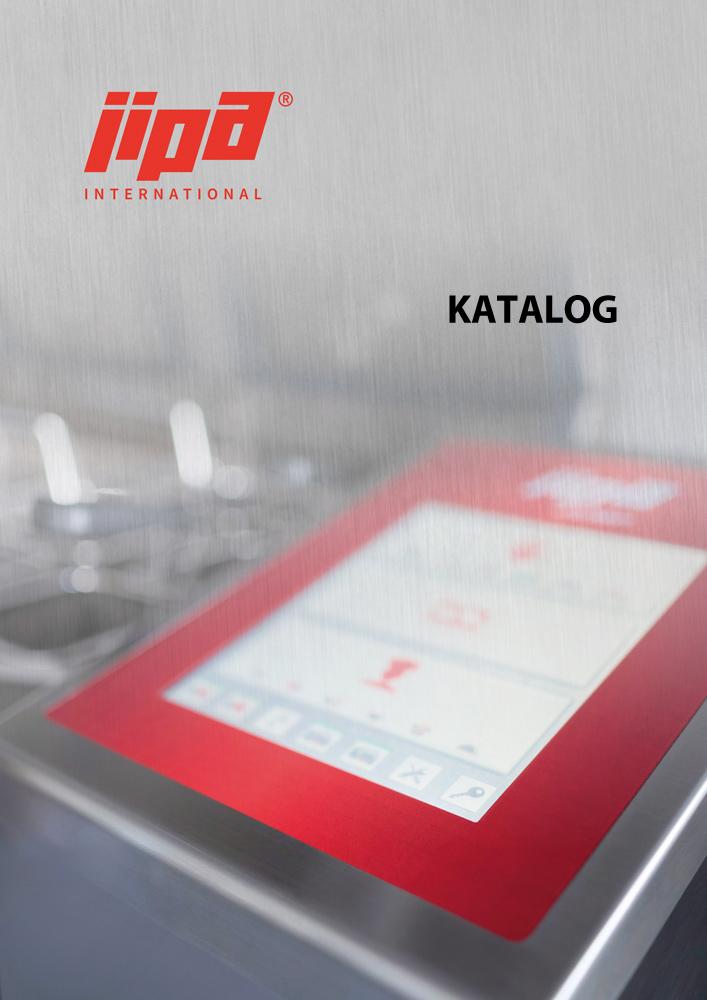 Katalog Jipa