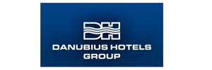 danubius-hotels.jpg