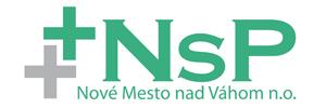 nsp-nmnv.jpg