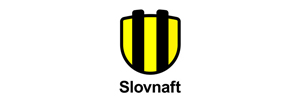 slovnaft.jpg