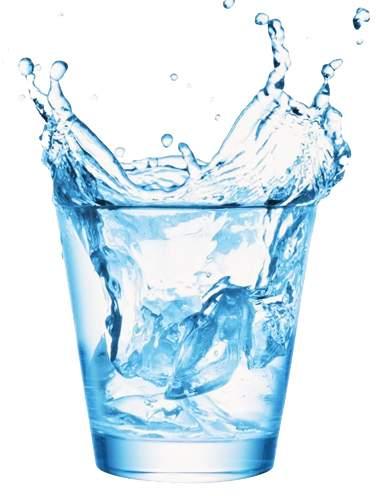 Zmäkčenie a úprava vody