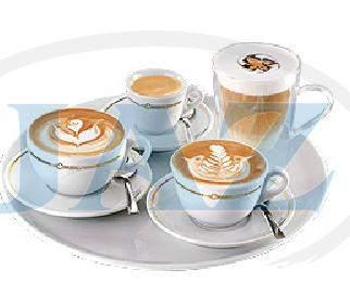 tajomstvo kvalitnej kávy