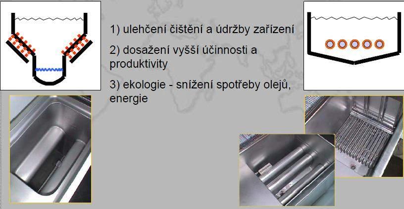 blog73.jpg