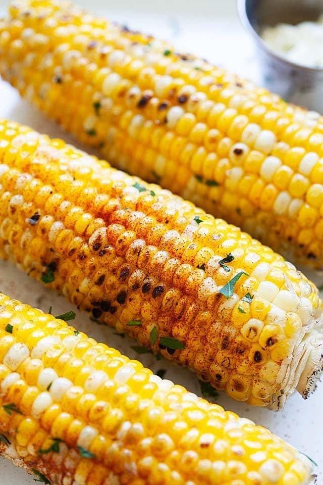 kukurica