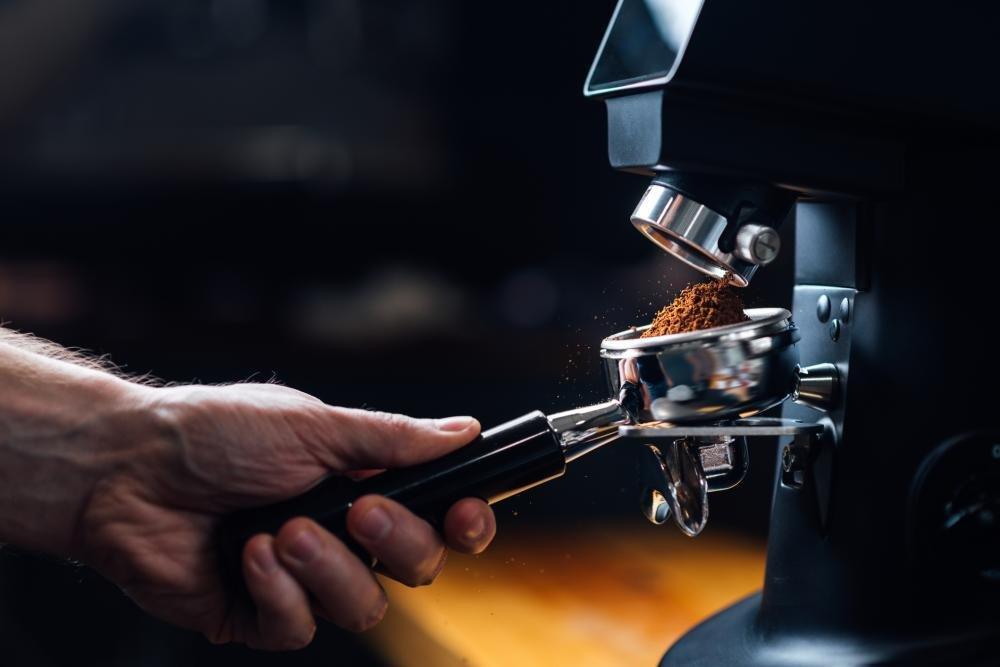 otváranie kaviarne