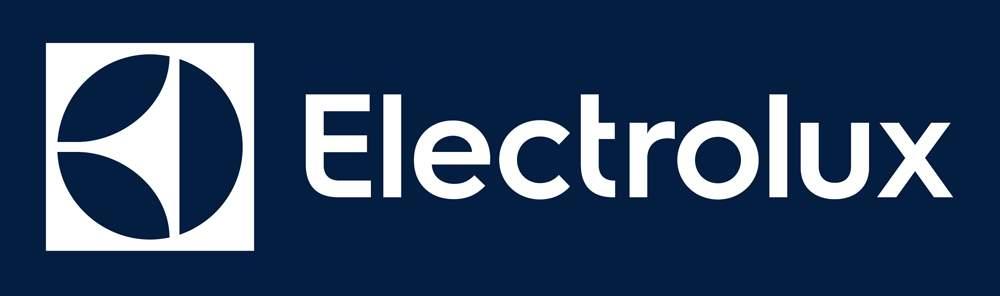electrolux_2017