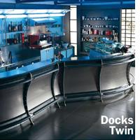 bar-docks.jpg
