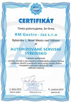 certifikat-primus.jpg